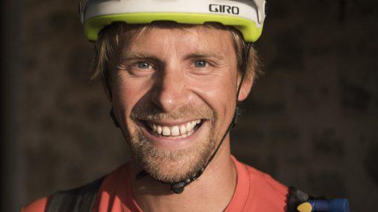 Harald Philipp: Nie zu spät für eine glückliche Kindheit