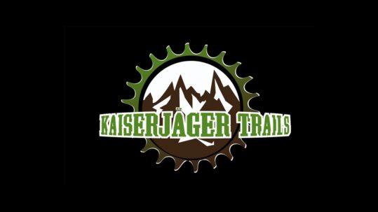 Alte Wege neu entdecken +++ die Kaiserjäger-Trails